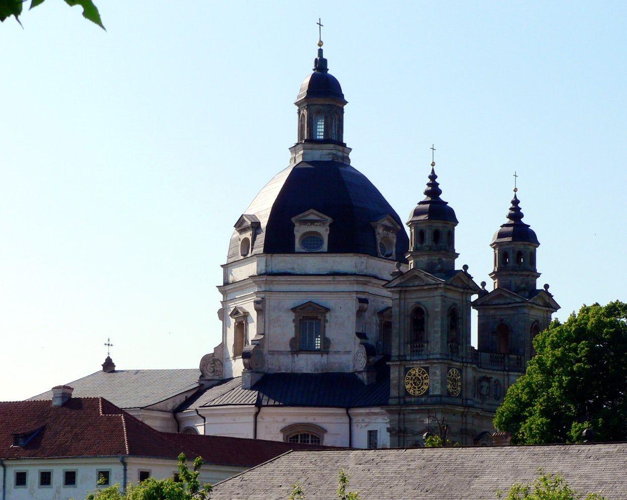 立陶宛-3_图1-10