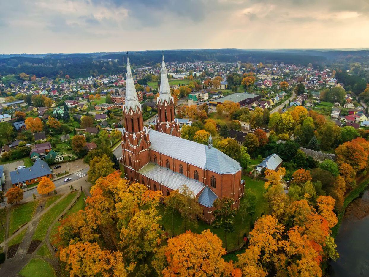 立陶宛-3_图1-28