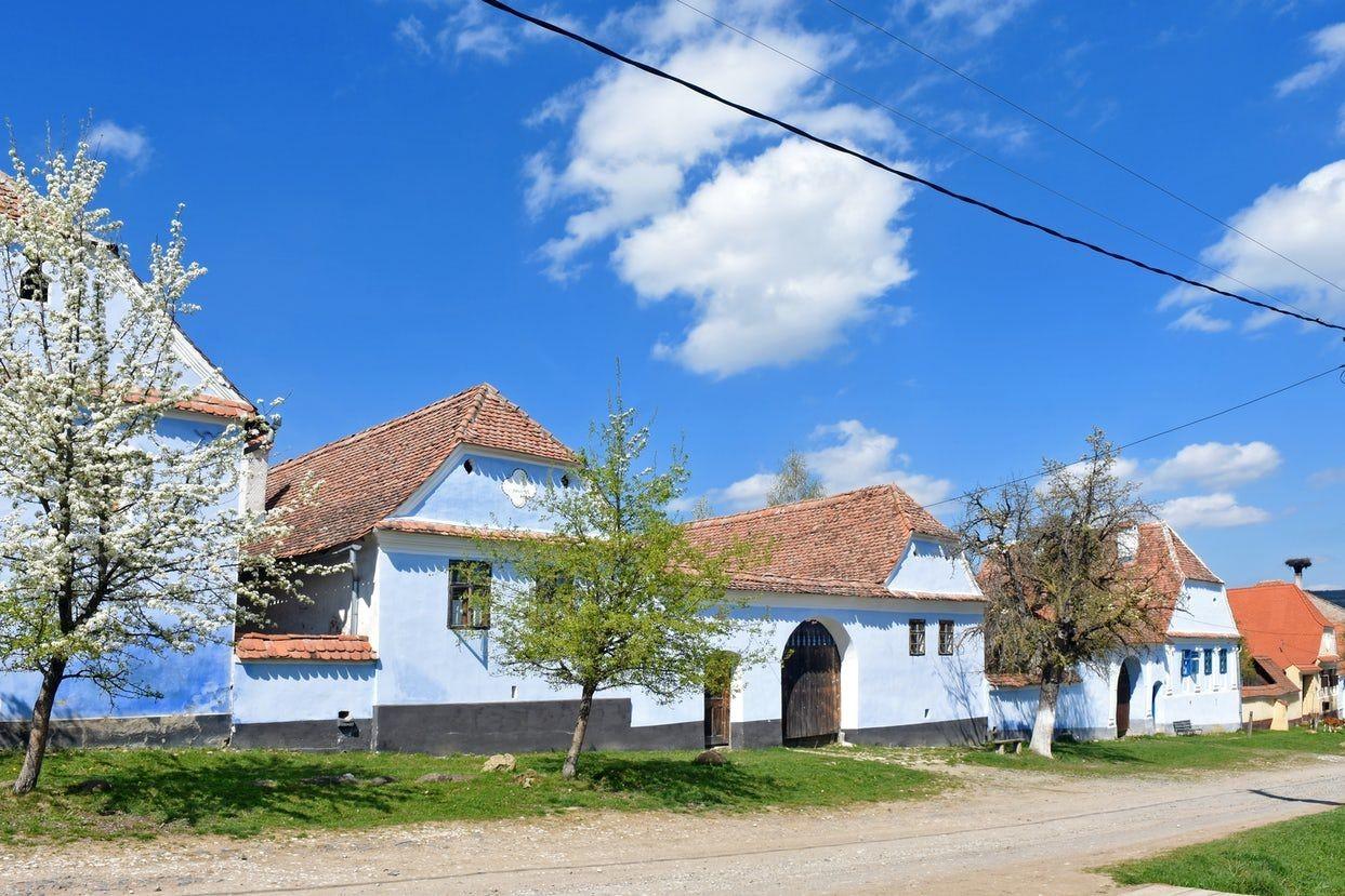 罗马尼亚-2_图1-6