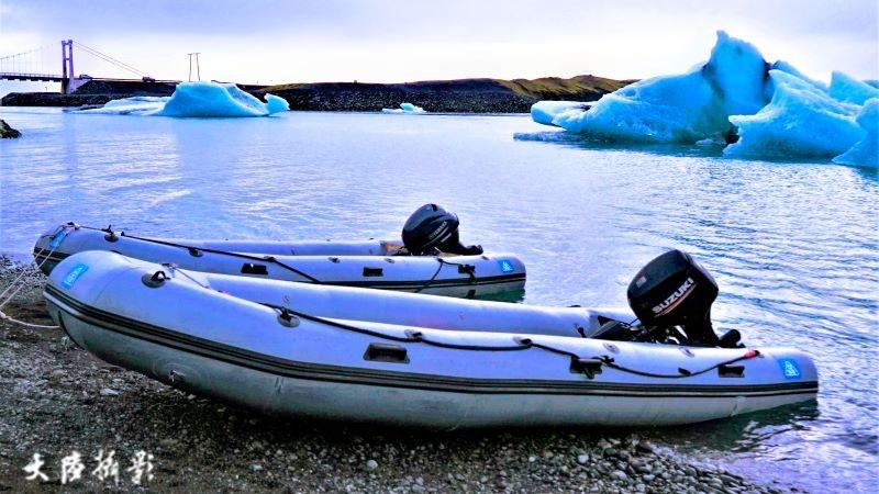 我和蓝冰有个约会!(笨小孩的世界之七十九。)_图1-6