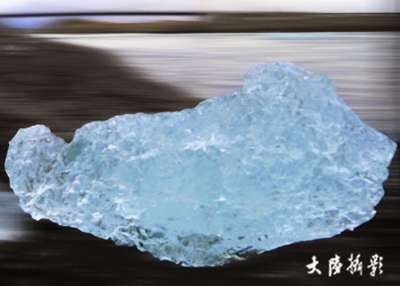 我和蓝冰有个约会!(笨小孩的世界之七十九。)_图1-8