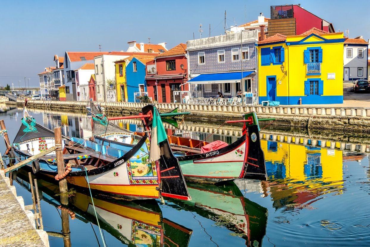 葡萄牙-2_图1-7