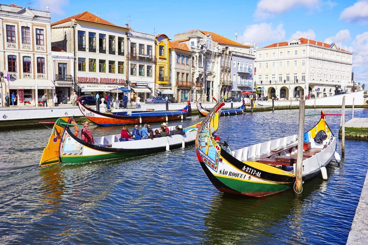 葡萄牙-2_图1-8