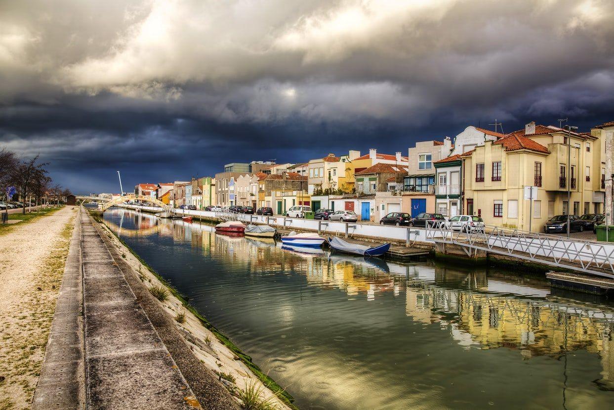 葡萄牙-2_图1-14