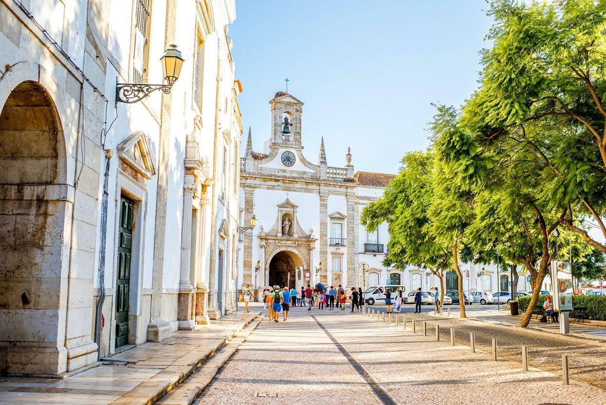 葡萄牙-2_图1-18