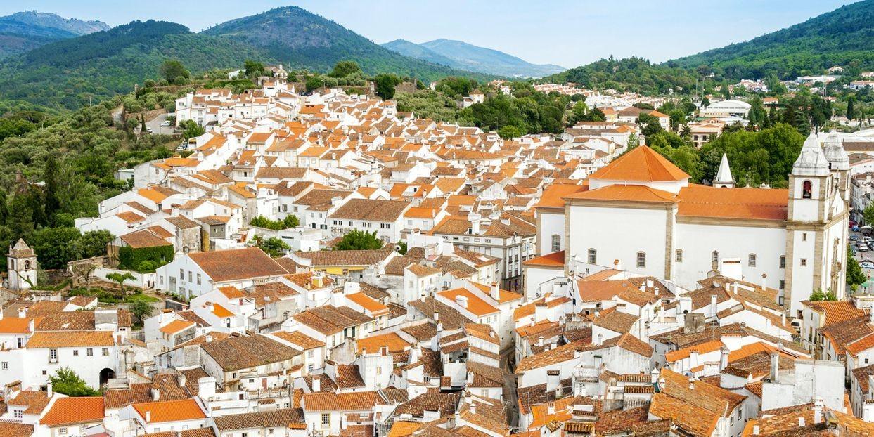 葡萄牙-2_图1-23