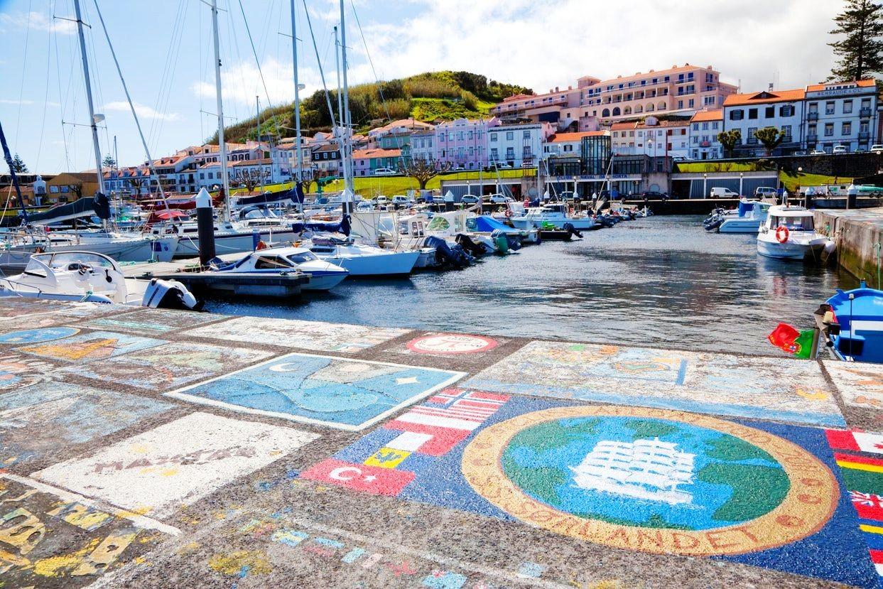 葡萄牙-3_图1-9