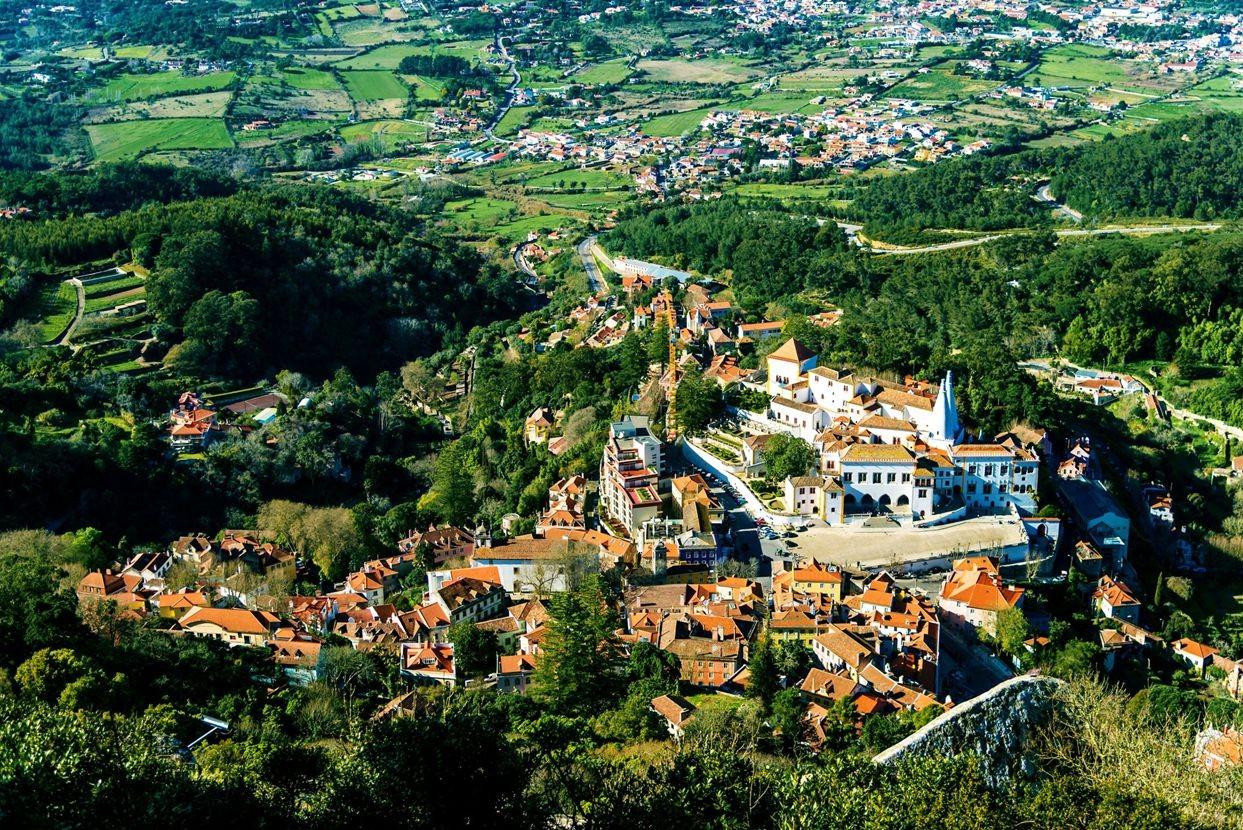 葡萄牙-3_图1-18