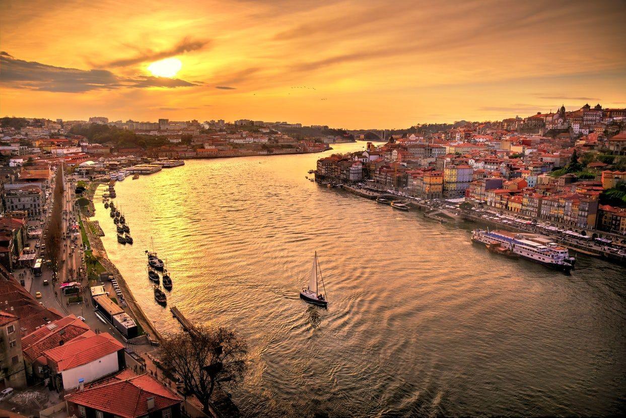 葡萄牙-4_图1-1