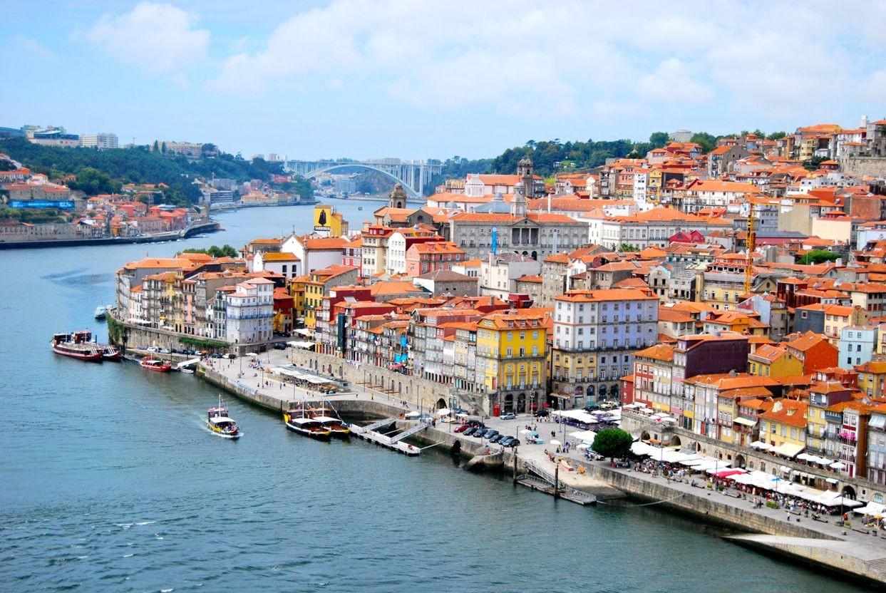 葡萄牙-4_图1-2