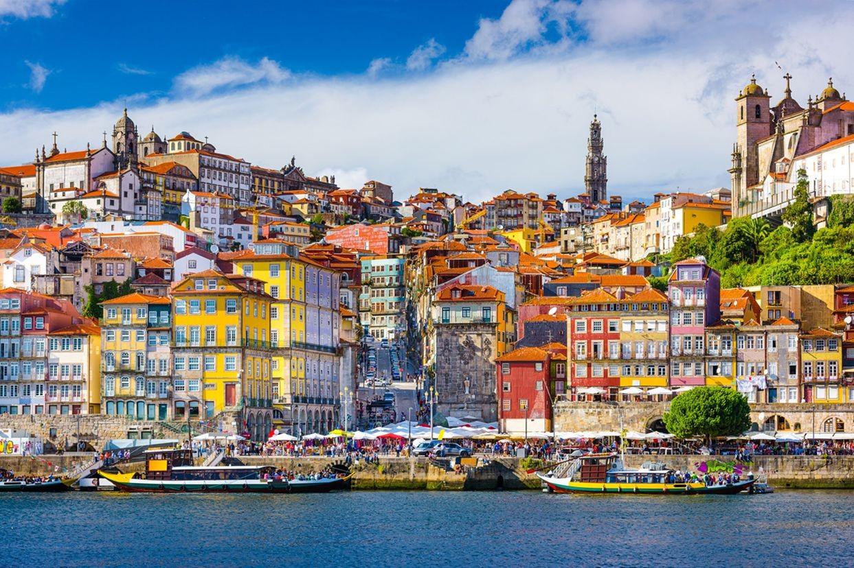 葡萄牙-4_图1-4