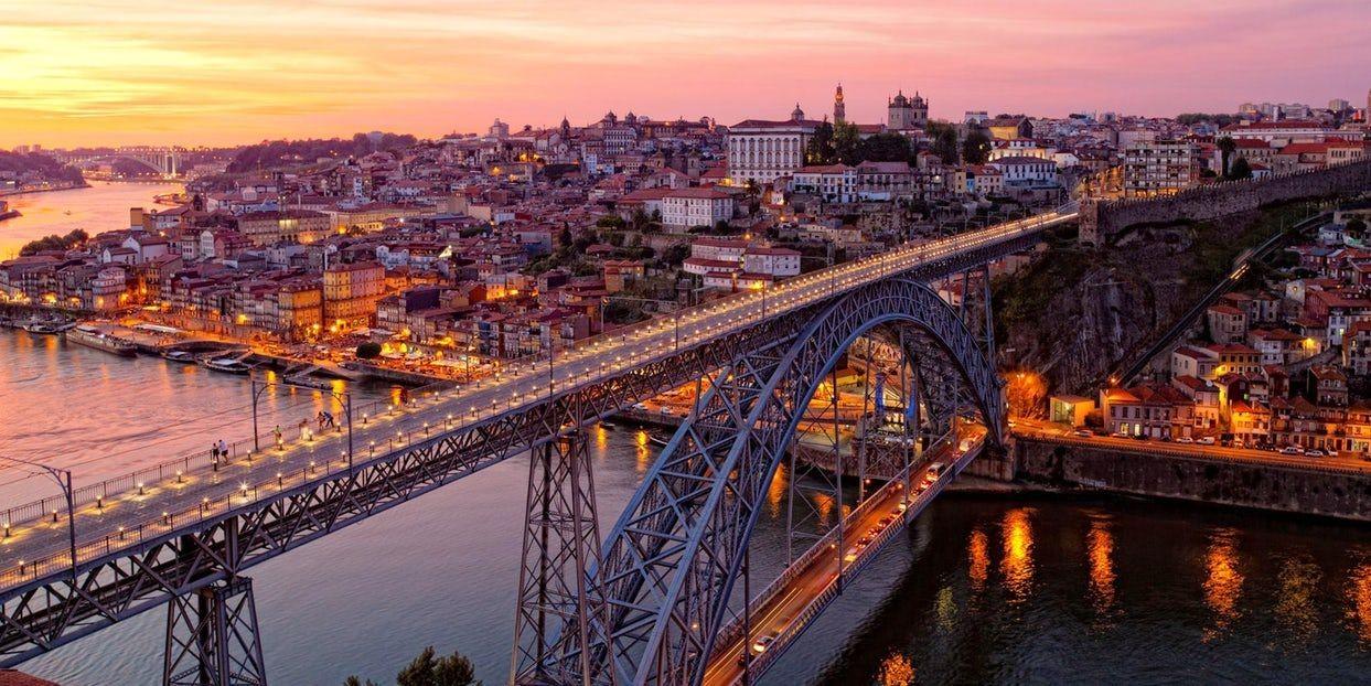 葡萄牙-4_图1-6