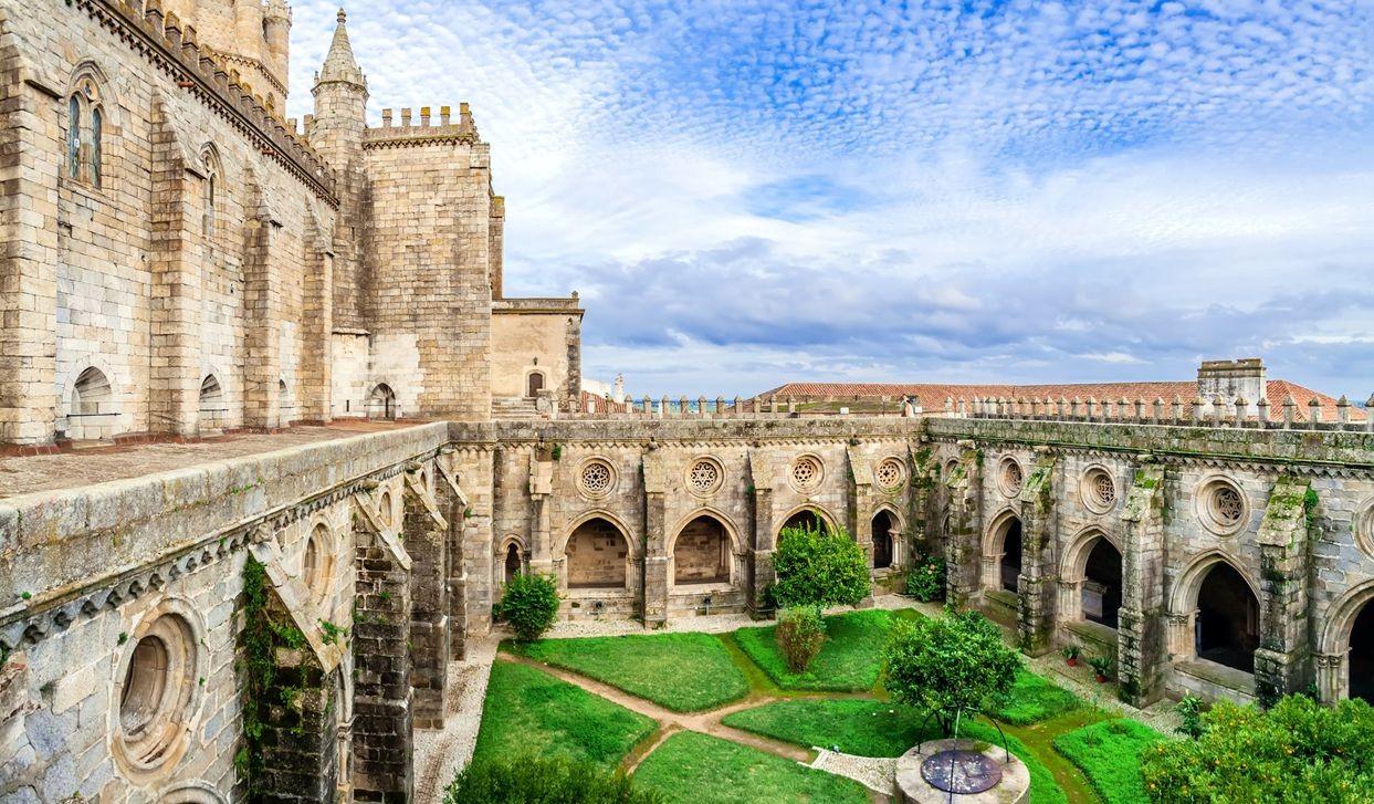 葡萄牙-4_图1-28