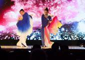 孔乡鲁韵——第二届国际孔子文化节大型文艺