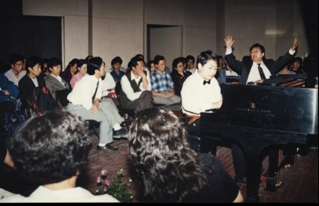 钢琴大师殷承宗将再次登台卡耐基音乐厅一展风采!_图1-6