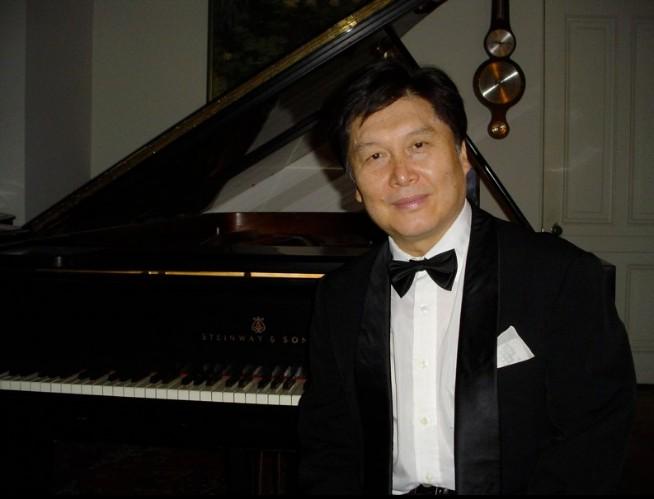 钢琴大师殷承宗将再次登台卡耐基音乐厅一展风采!_图1-7