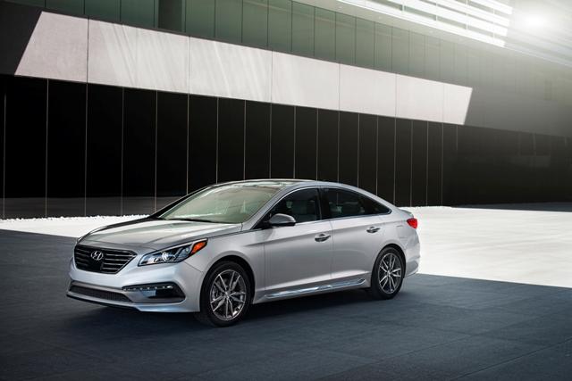 Hyundai现代汽车将于本周末举行试驾活动_图1-3