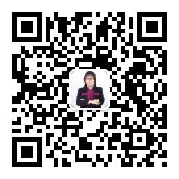 【视频】法拉盛芦茵会计师事务所2016报税温馨提示
