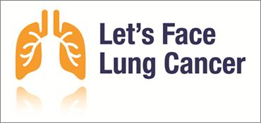 癌症成美籍亚裔人士主要死因 了解肺癌的最新进展