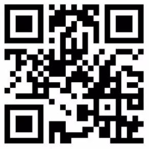 4月2日,美地众筹投资交流会-法拉盛专场