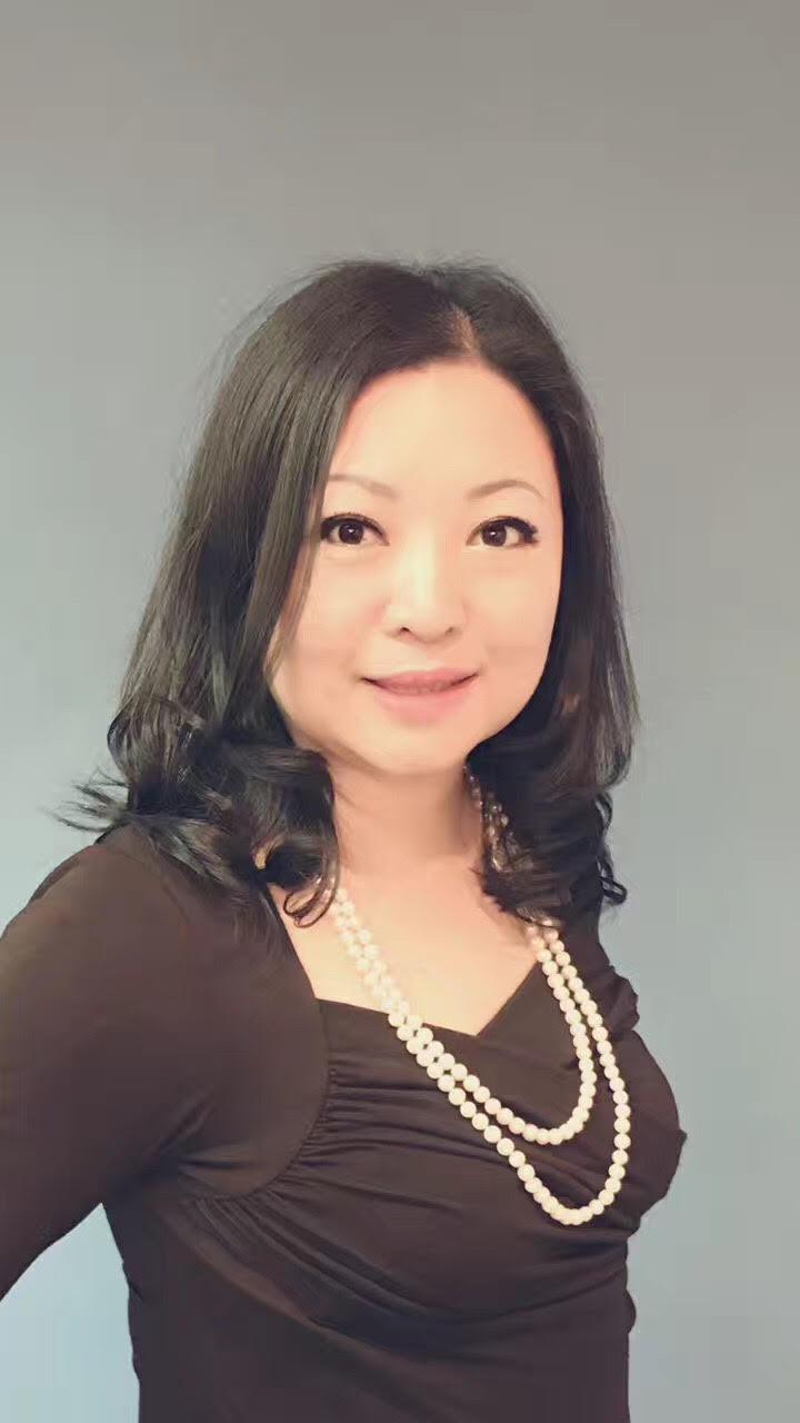 纽约珠宝设计师 Lina Mei 推出全新设计珍珠系列