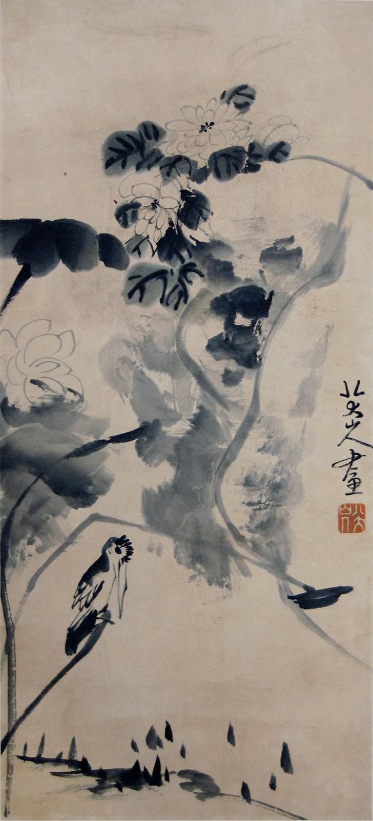 纽约贞观六月拍卖盛典 南北朝佛教艺术精品亮相纽约