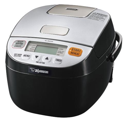 象印最新微电脑炊饭电子锅 加入藜麦烹煮结合健康生活大趋势