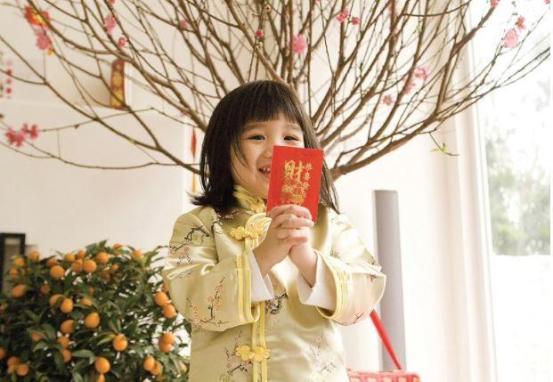 参与社区活动的美国华人拥有更高的财务保障
