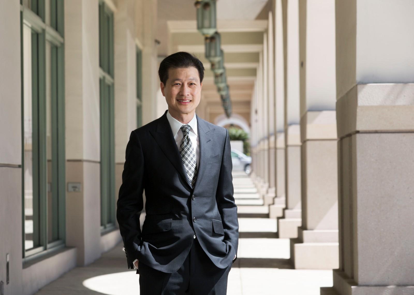 美国如何从中国科技创新中获益?