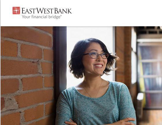 华美银行推出小型商业署贷款优惠计划 享有高达$2,500申请费用减免