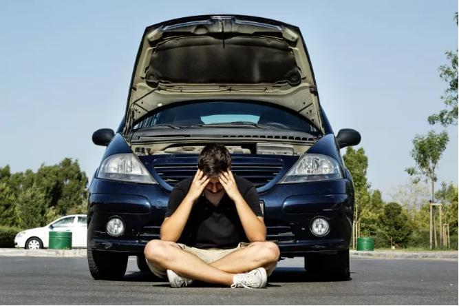 夏季用车的注意事项有哪些?教您汽车自我诊断和处理方法