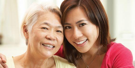 GuildNet金宁健保推出全新中文名称 加强对本地华裔社区的外展工作