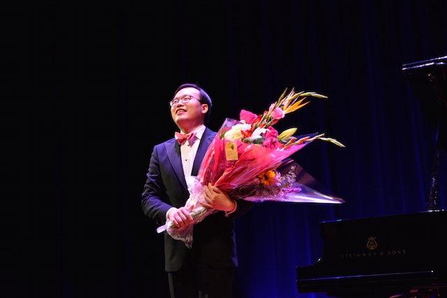 2018第三届曼哈顿之声国际音乐节颁奖典礼及音乐会即将举行