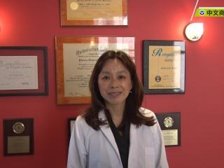 【视频】NY Mini Dental Implant Center牙科诊所广受好评