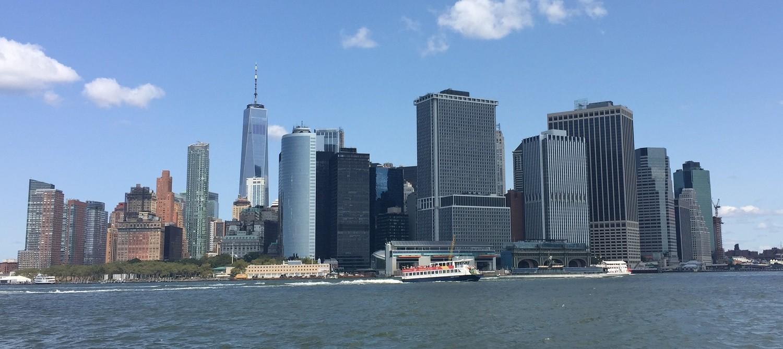 纽约富睿律师事务所,提供美国商法服务,更创造正义与价值!