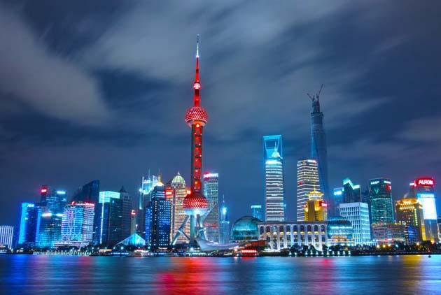 【视频】纳美旅游推出$399亚洲感恩特惠