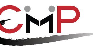 纽约CMP人力中心提供免費英语以及各类培训项目