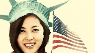 中美合拍纪录电影《善良的天使》即将上映 用全球视野探讨中美关系的未来