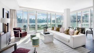 $67.5万坐拥大纽约度假式奢华公寓 赠送产权车位