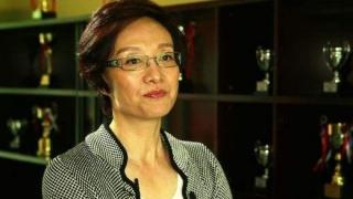 中国女排五连冠功臣资产上亿 成老女排首富