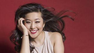 纽约爱乐乐团第八届中国新年音乐会暨庆典