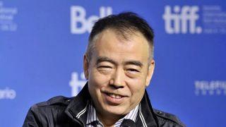 陈凯歌写回忆录涉嫌诽谤但拒不道歉 海淀法院登报披露细节