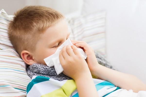 8种冬季高发疾病及应对方法 专家为你支招_图1-1