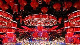 央视春晚有望恢复现场真唱 多数人支持:至少尊重观众