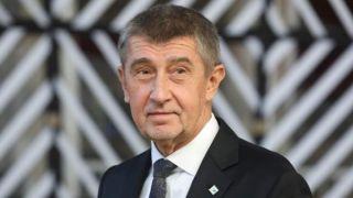 捷克总理:关于华为、中兴威胁国家安全的指控没有证据