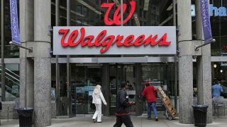 微软与Walgreens达长期合作协议 推新一代健保服务网络