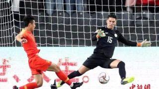 中韩大战倒计时:中国男足亚洲杯会继续带来惊喜吗