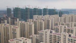 中国70城12月房价出炉 广州涨幅领跑