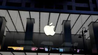 每台iPhone要交给高通7.5美元专利费 苹果喊贵