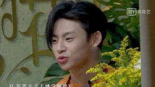 中国广电总局禁男艺人节目戴耳钉?知情人:提过特写时避免